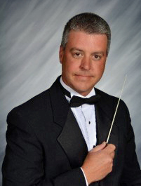 J. Clayton Stansberry