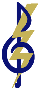Legacy High School Band Icon